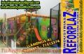 peloteros-en-fibra-de-vidrio-exterior-e-interios-las-instalciones-bolivia-4.jpg
