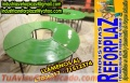 mesas-para-restaurante-en-fibra-de-vidrio-bolivia-1.jpg