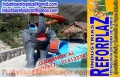 BRUMIZADORES  -  INDUSTRIAS  REFORPLAZ  SRL-  TANQUES  INDUSTRIALES -P.R.F.V
