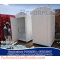 empresa-boliviana-expertos-en-fabricacion-de-banos-portatiles-2.jpg