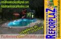balnearios-acuaticos-expertos-en-fabricacion-e-instalacion-2.jpg