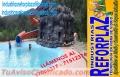 balnearios-acuaticos-industrias-reforplaz-srl-llamenos-y-exiga-su-catalogo-1.jpg