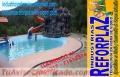 balnearios-acuaticos-industrias-reforplaz-srl-llamenos-y-exiga-su-catalogo-2.jpg