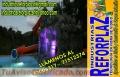 balnearios-acuaticos-industrias-reforplaz-srl-llamenos-y-exiga-su-catalogo-3.jpg