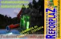 balnearios-acuaticos-industrias-reforplaz-srl-llamenos-y-exiga-su-catalogo-4.jpg