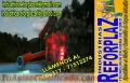 balnearios-acuaticos-industrias-reforplaz-srl-llamenos-y-exiga-su-catalogo-5.jpg