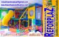 mobiliario-infantil-industrias-reforplaz-srl-1.jpg