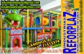 mobiliario-infantil-industrias-reforplaz-srl-2.jpg