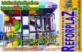 mobiliario-infantil-industrias-reforplaz-srl-3.jpg