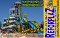 mega-balnearios-acuaticos-la-paz-bolivia-5.jpg