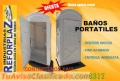 venta-de-banos-portatiles-en-fibra-d-e-vidrio-bolivia-5.jpg