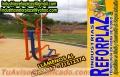 GIMNASIO  BIOECOLOGICOS  INDUSTRIAS  REFORPLAZ  SRL BOLIVIA