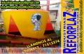 PARQUES  INFANTILES    EN  BOLIVIA  -  INDUSTRIAS  REFORPLAZ  SRL