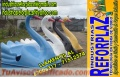 BOLIVIA  BOTES   A  PEDAL    MODELOS  EXCLUSIVO -  KAYAKS  PERSONALIZADAS -  EMBARCACIONES