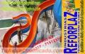 INDUSTRIAS  REFORPLAZ  EXPERTOS  EN  FIBRA  DE  VIDRIO  -  BOLIVIA