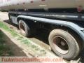 A la venta tanque cisterna