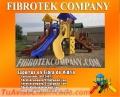 Fibrotek Company - Expertos En Fibra De Vidrio realizan excelentes trabajos