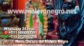 .CONJUROS Y MAGIA NEGRA GRATIS