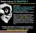 !!ATENCION!!  BUSCO REPRESENTANTE