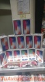 Apple iPhone X 256GB .64GB  Unlocked