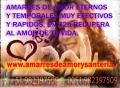 Con Sólo Una Foto Te Uno Al Ser Amado Amarres De Amor