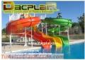 construccion-de-juegos-y-parques-acuaticos-1.jpg