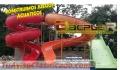construccion-de-juegos-y-parques-acuaticos-3.jpg