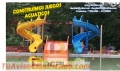 construccion-de-juegos-y-parques-acuaticos-4.jpg