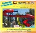 construccion-de-juegos-y-parques-acuaticos-5.jpg