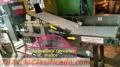VENTA, FABRICACIÓN de maquinaria  para alimentos comunicante 3004822968-3004806978