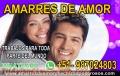 Amarres De Amor Whatsap:+51987024803 Retorno En 7 Días Vudú