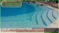 CONSTRUCCIONES MONTENEGRO diseño construccion de balnearios acuaticos