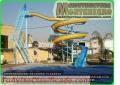Construcción de obras escultoricas monumentales y embarcaciones