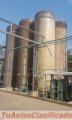 tanques-industriales-constructora-montenegro-1.jpg