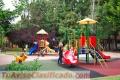 Constructora montenegro- mega parques infantiles