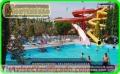 Balnearios y piscinas tipo playa CONSTRUCTORA MONTENEGRO