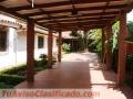 Casa en Alquiler en Barrio Polanco