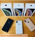 Venta: Apple iPhone X 64GB Apple iPhone 8 plus y Samsung Galaxy S9+/S9/S8 S8+ /