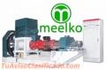 COMBO EXTRUDER MEELKO MKED200B