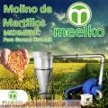 molino-de-martillos-meelko-mkh500c-c-1.jpg