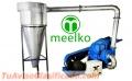 molino-de-martillos-meelko-mkh500c-c-2.jpg