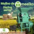 MOLINO DE HARINA MEELKO MKFY-35