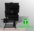 MINI COMBO MEELKO MK-P5000