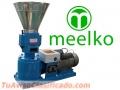 MINI COMBO MEELKO MK-P03