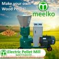 peletizadora-electrica-meelko-mkfd260b-1.jpg