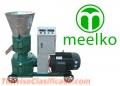 peletizadora-electrica-meelko-mkfd260b-2.jpg