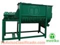 mezcladora-horizontal-meelko-mkmh250b-2.jpg
