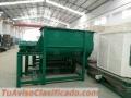 mezcladora-horizontal-meelko-mkmh250b-3.jpg