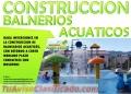 CONSTRUCTORA 5AQUA PARK-