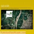 vendo-terreno-en-pre-venta-lomas-del-bosque-urubo-1.jpg